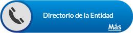 directorio_entidad_UMV