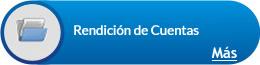rendicion_cuentas