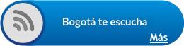 Bogota_te