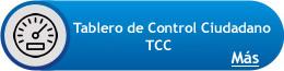 TCC_bogota1