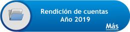rendicion_cuentas_2019