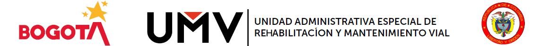 Unidad De Mantenimiento Vial - UMV