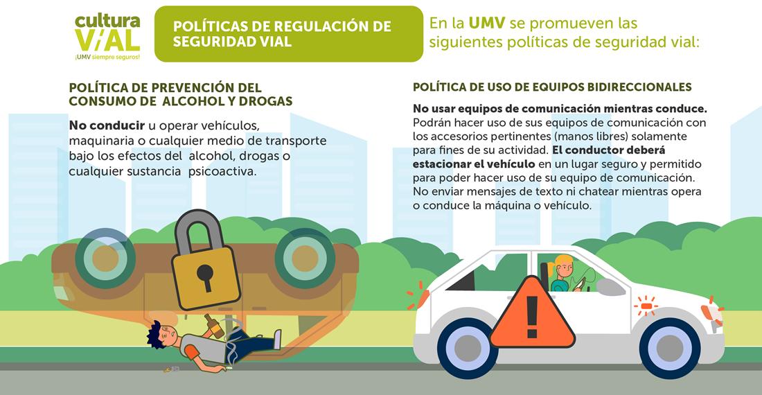 002Politicadereg.alcoholyequiposbidireccionales-600