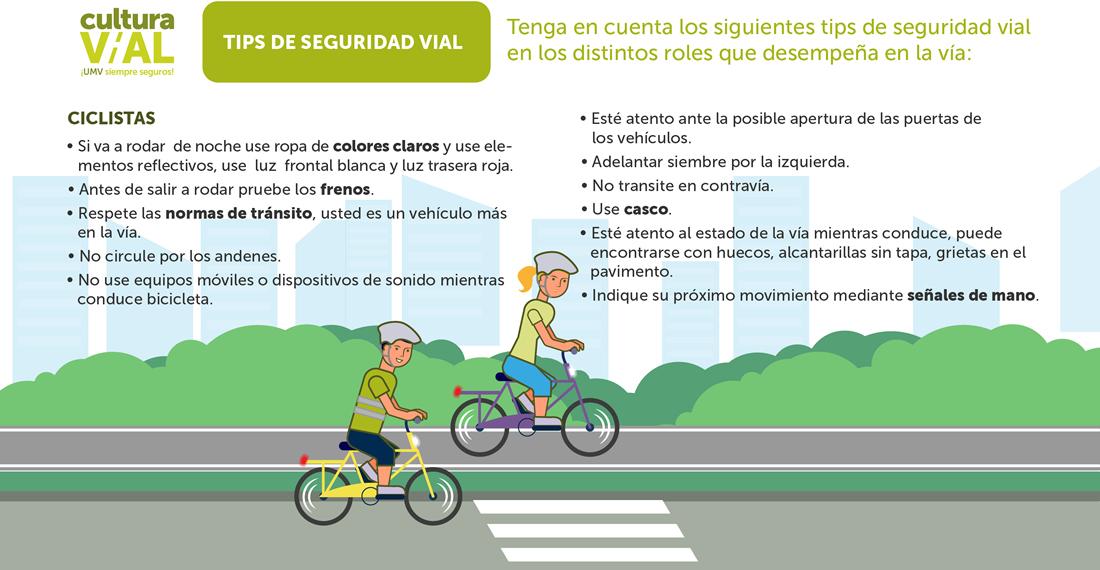 007Tipsciclistas-286