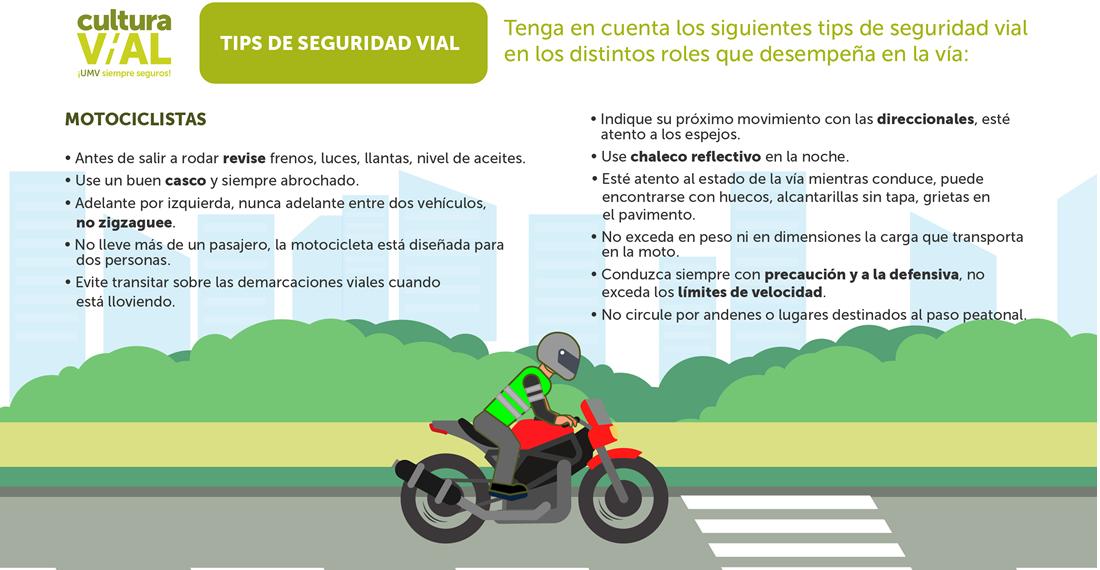 009Tipsmotociclistas-640